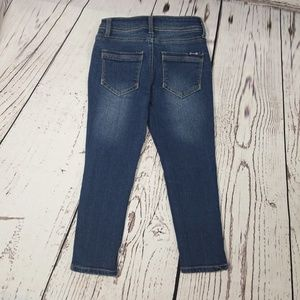 7 For All Mankind Bottoms - 7 For All Mankind Girls (7) Jeans Like New.